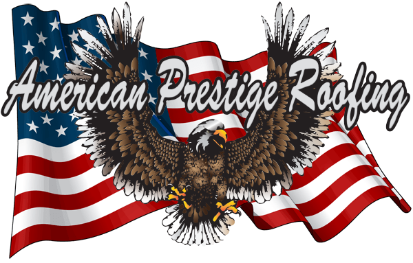 American Prestige Roofing - Professional roofing contractors