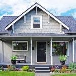 Residential Roofing Professionals in Utah
